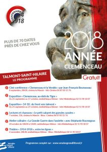 thumbnail of talmont-affiche-programmation-Clemenceau