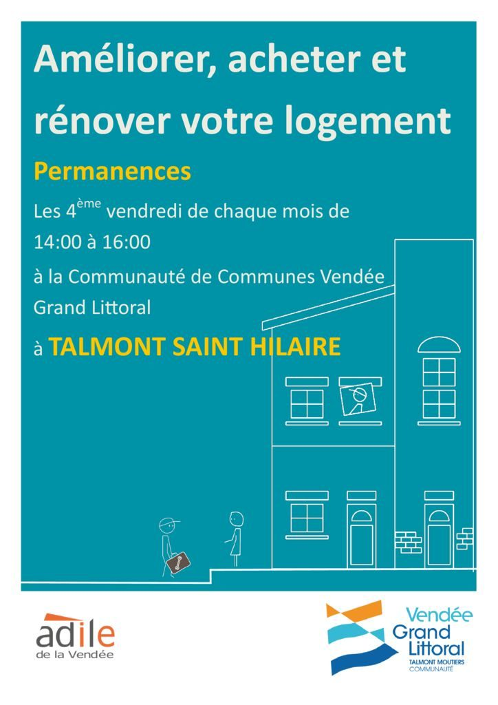 thumbnail of Affiche-permanence-Talmont