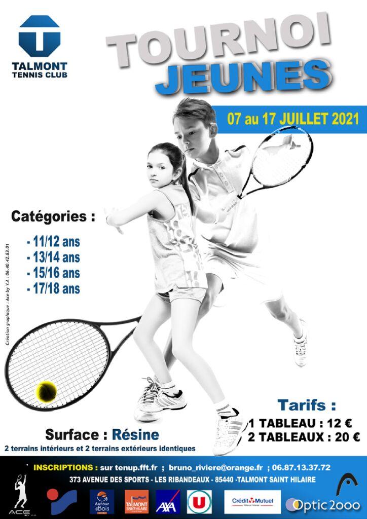 thumbnail of 1-BD-Tournoi Jeunes juillet 2021